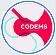 CODEMS SRL